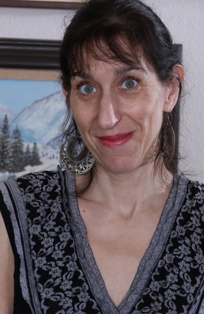 Die hier zu sehende erotische Milf Elke hat Lust auf ihr zärtliches Verhältnis.