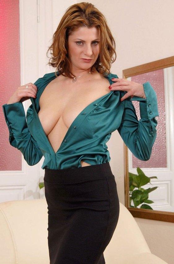 Sexy Damen